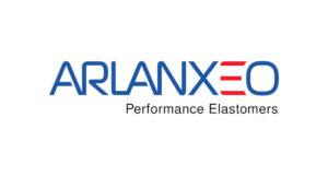 Arlanxeo_i_0