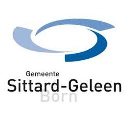 Gemeente-Sittard-Geleen-logo