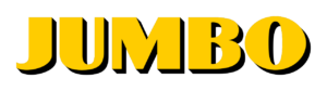 Jumbo_Logo