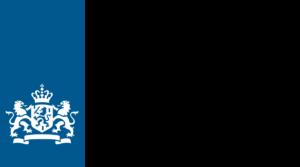 Logo_Belastingdienst