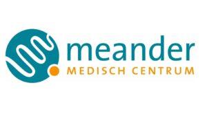 Meander-Logo
