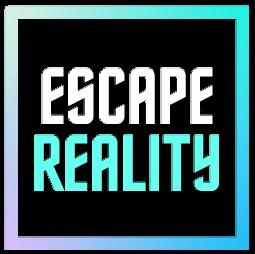 Escape Reality Sittard
