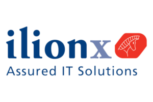 ilionx-logo-standaard-450x300