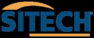 logo-sitech-large
