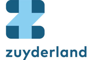 zuyderland